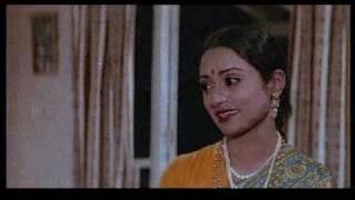 Dulhan Wahi Jo Piya Man Bhaaye 6/16 – Bollywood Movie – Prem Kishen  …