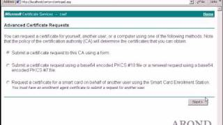 How To Setup Smart Card for User Logon Quick & Simple