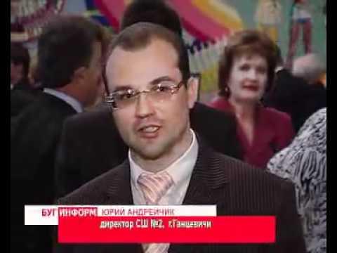 Новости о населении и экономике россии
