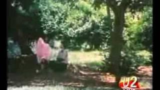 Download Hindi Video Songs - SPB, Janaki & Ilayaraja
