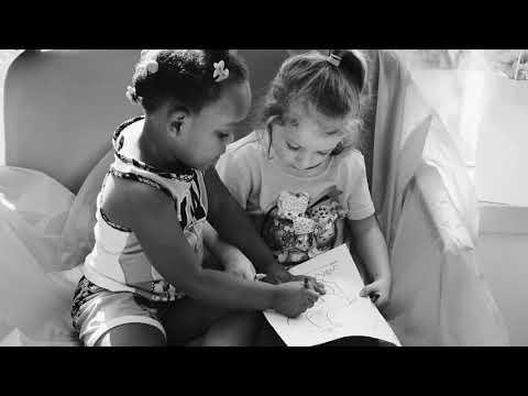 Cincinnati Children's Hospital Medical Center: Finalist for 2018 Hearst Health Prize