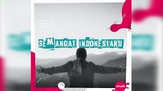 [4.22 MB] D'MASIV - Bersama Dalam Cinta (Official Audio)