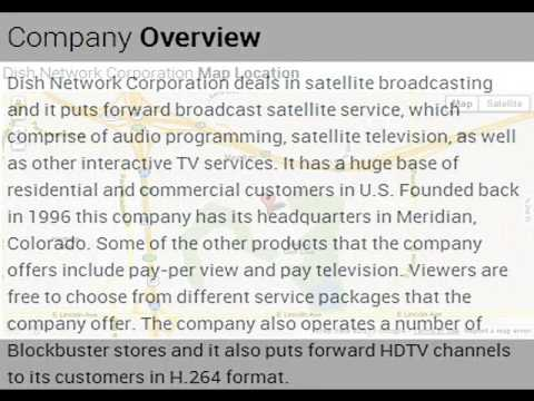 how to watch dish network in canada