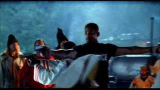 Bad Boys II - Official® Trailer [HD]