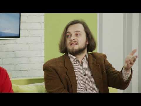 Сьомий поверх. Сучасне українське кіно
