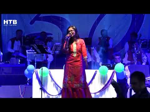 Saat Samundar l Mayur Soni l Vishwatma l Viju Shah l Honey Tune Band l