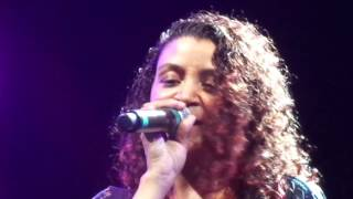 digable planets live 2016 brooklyn   rebirth of slick cool like dat