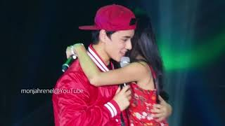 Please Stay - Edward Barber [Lady Pipay Concert]