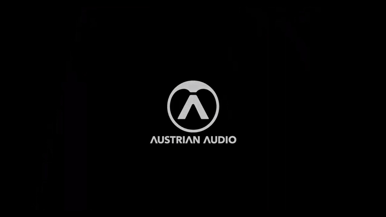 Tough questions, good answers: Interview with Martin Seidl, CEO of Austrian Audio
