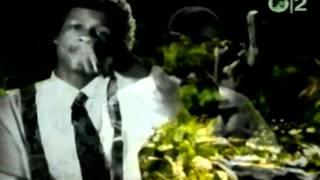 Penthouse Players Clique feat. Eazy-E & DJ Quik - P.S. Phuk U 2 - 1992