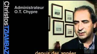 TourMaG.com : Chypre et bien plus encore