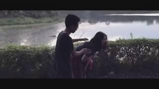 SALAM PRAMUKA - Short Movie