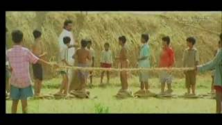 Chinni Chinni Aashalanni Full Video Song | Jayam Manadera Movie Songs | Venkatesh | Soundarya