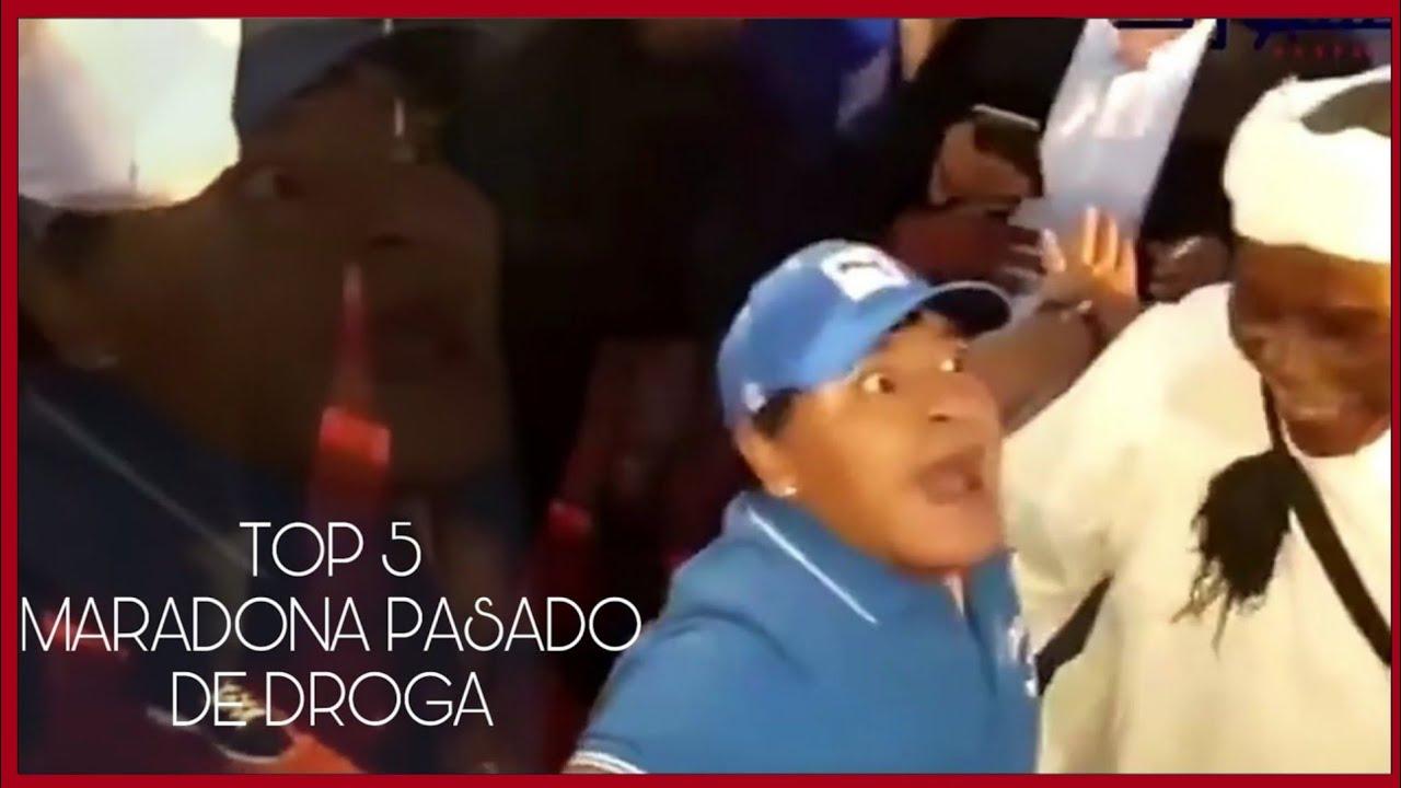 Cruz Azul vs. Pumas quin ser el representante de la capital en la ...