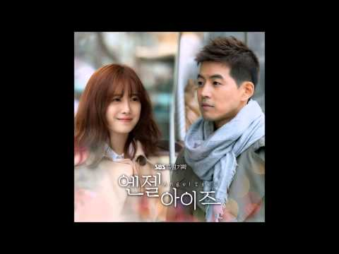 Han Soo Ji (한수지) - Angel Eyes (엔젤아이즈) - Opening Song Drama - OST Part.6 [320kbps-MP3]
