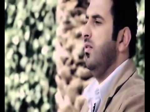 اغاني سورية