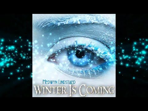 Winter Is Coming (Continuous Album Dance Downtempo Electronic Chill Lounge Dub Mix ) ▶by Chill2Chill