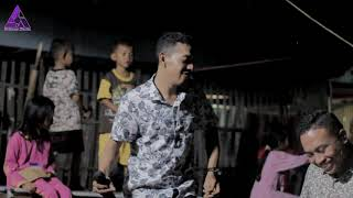 Download Lagu Mamat - Bumi Panrita Lopi Bulukumba (Cover By Ashari) | Prisma Nada Entertainment</b> Mp3
