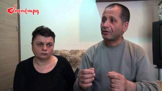 (Exclusive) Ֆրանսիայի հայ համայնքը վրդովված է. «Թորոսյանների ընտանիքը ստում է»