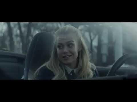 #НОВИНКА #фильм #ужасы // #ТЕМНОЕ ЗЕРКАЛО \ #2019 #МИСТИЧЕСКИЕ #ФИЛЬМЫ УЖАСОВ ОНЛАЙН