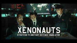 Xenonauts español 22 parte 1