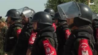 حماس في ورطة: إما الشارع الغزّي أو طهران