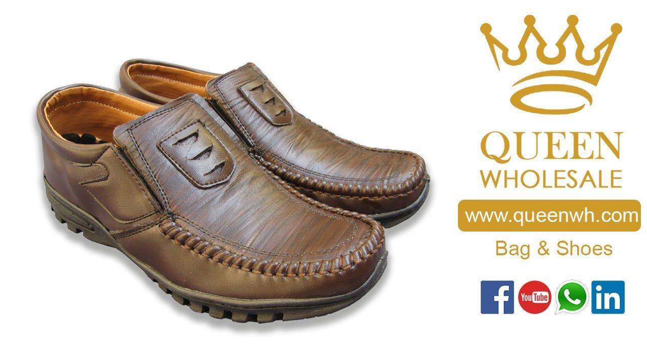cheap wholesale shoes under $5