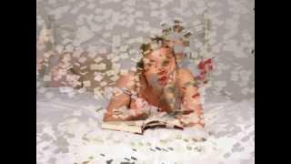 Дневник Бриджет Джонс (Shelby Lynne -Saundtrek-Dreamsome)