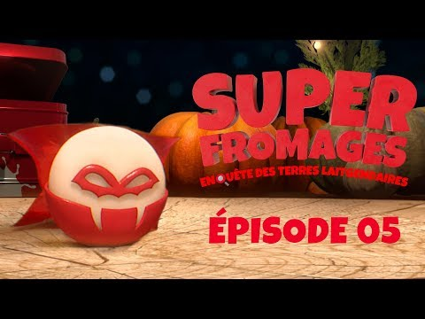 "super-fromages-e05---""draculait""---babybel"
