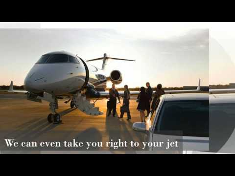 Why Choose Miami Private Jet Charters | BlueSky Jets