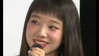 01:58~ さんみゅ〜Official HP http://sunmyu.com/ さんみゅ〜Officia...