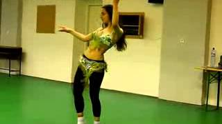 belly-dancing-rosi-(freshmaza.com)-001.mp4