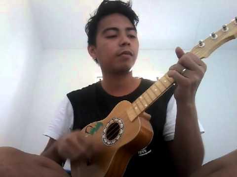 jasey rae . ukulele cover