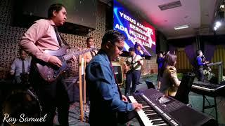 Download Lagu Langit Dan Bumi Pujilah Tuhan medley Yesus Ajaib Tuhanku Ajaib - Ibadah Online GPdI Bethesda Batam mp3