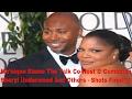 Mo'Nique Slams The Talk Co-Host Sheryl Underwood Plus More