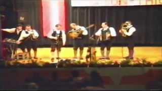 Original Rosentaler Quintett (1992) 1