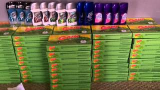 COUPONS TODAY - Dollar Tree Haul (don
