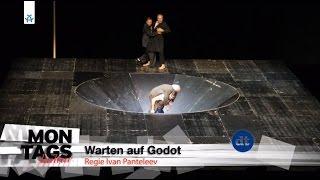 Warten auf Godot | Deutsches Theater Berlin