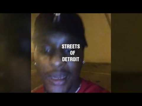 42 Twins disses Tee Grizzley for hanging wit Sada Baby