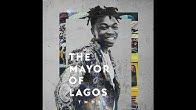 Mayorkun - The Mayor Of Lagos (Full Album Stream)