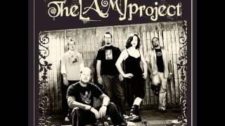 Majorino Avenue - Tina Majorino - AM Project - Stormtossed Man