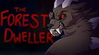 The Forest Dweller【Short Animation】 Mp3