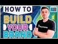 HOW TO GO FROM ALIEXPRESS DROPSHIPPING TO BRANDED PRIVATE LABEL SHOPIFY PRODUCTS!