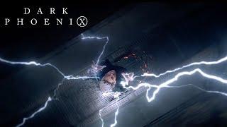 Dark Phoenix  Andquotwe Can Still Help Herandquot Tv Commercial  20th Century Fox