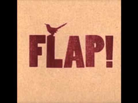 Flap! - Abracadabra