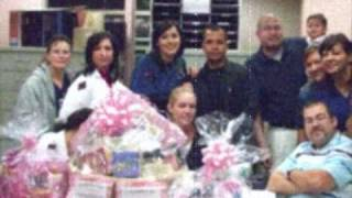 Imperial Valley College LVN Program 2008