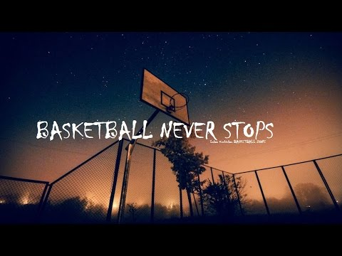 Basketball Motivation Songs Mix 2015