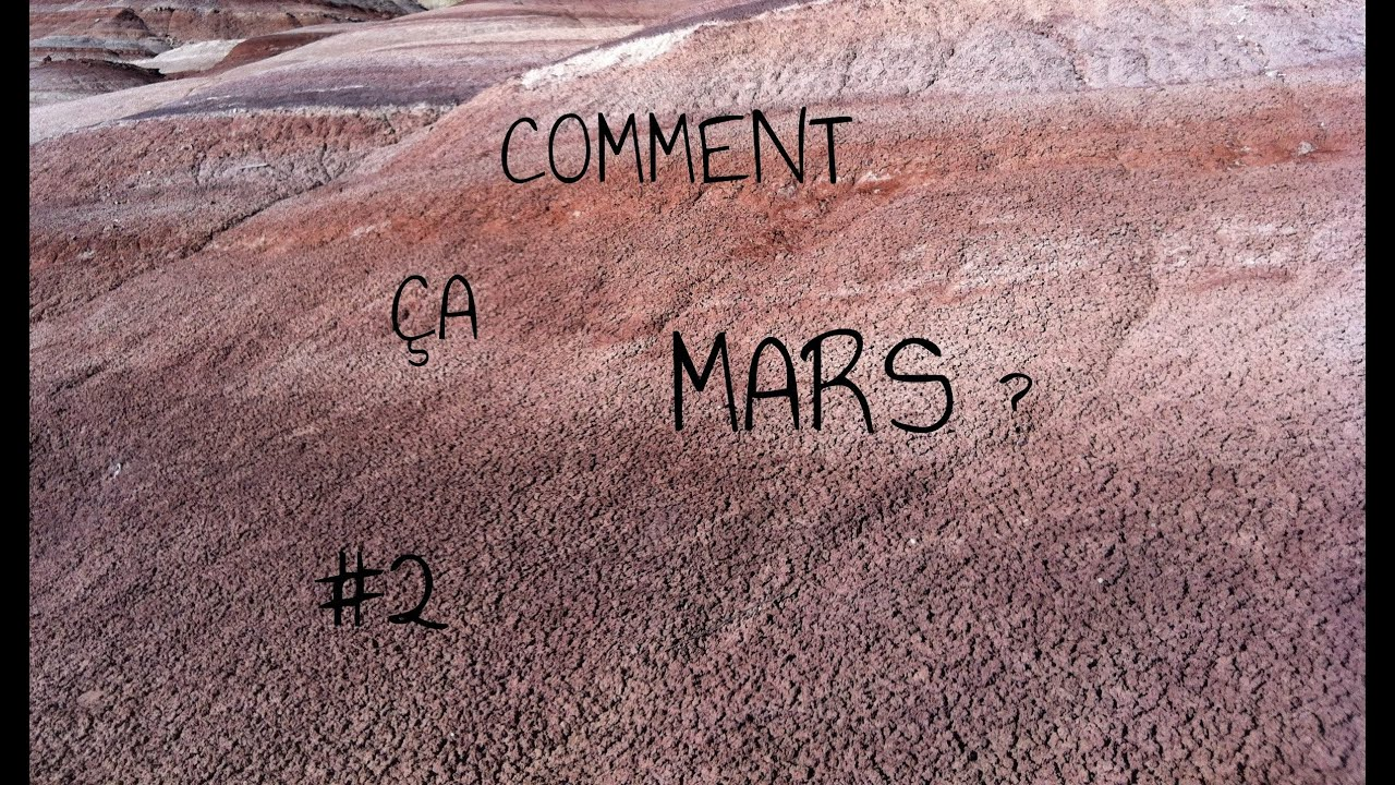 comment a mars 2 prendre une douche sur mars youtube. Black Bedroom Furniture Sets. Home Design Ideas