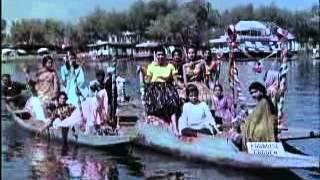 Lakho Hain Nigahon Mein - Phir Wohi Dil Laya Hoon