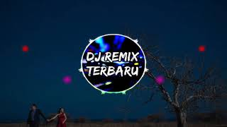 Download Lagu DJ Tulang Rusuk - Rita Sugiarto • Remix Selow • Full Bass Terbaru mp3